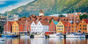 Best countries in the world - Expat Info
