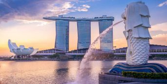 Singapore - Expat Info