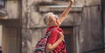 Retiring Abroad - Expat Info