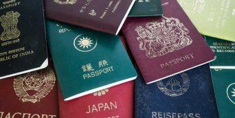 Blog - Expat Info