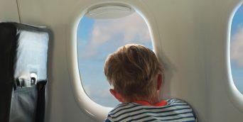 Kids - Expat Info
